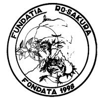 Fundața Ro-Sakura Iași